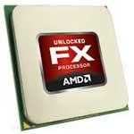 Процесори AMD