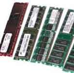 DDR PC3200