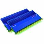 DDR3 mainstream