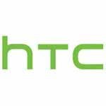 HTC телефони