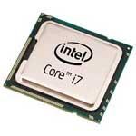 Процесори Intel
