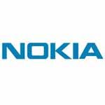Nokia мобільні телефони