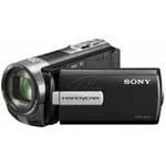 Відеокамери Sony