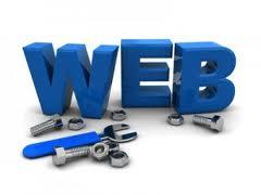 веб сайт імідж компанії