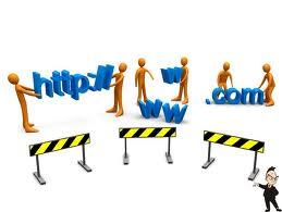 Розробка web сайту