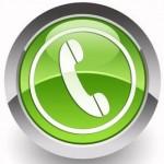 Телефонуйте щоб замовити сайт